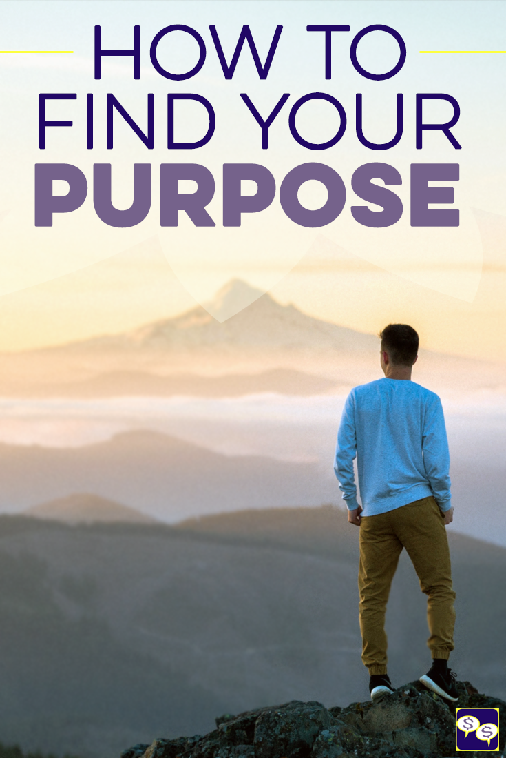 my purpose in life My life plan: how to create a vision, purpose & goals for your life  if you  don't have a plan for your life, you will be a part of someone.