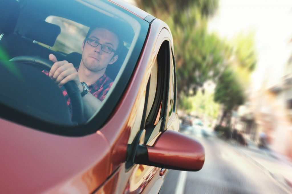 How To Get Out Of A Car Lease Without Penalty >> Little Known Ways To Get Out Of A Car Lease Early