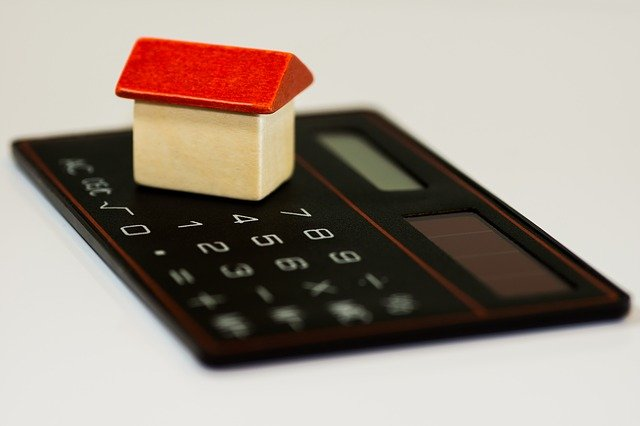 3 Ways To Save Money For A House